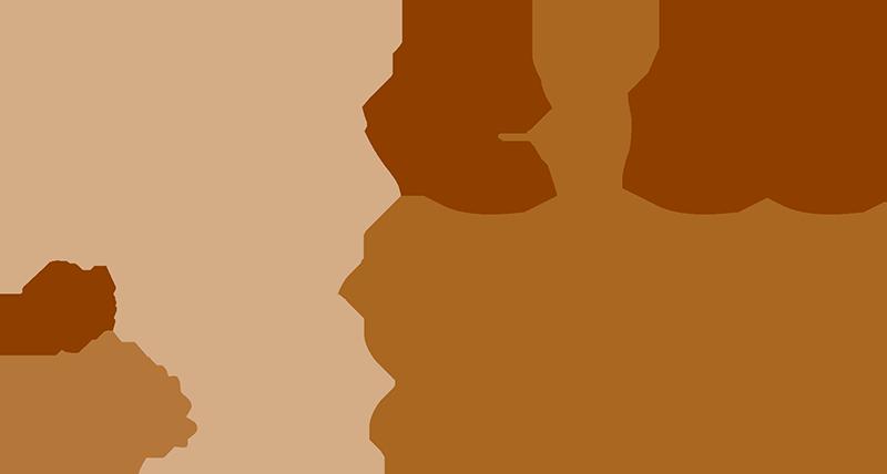 CSCC Montérégie
